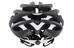 Giro Aeon Helmet matte black/white
